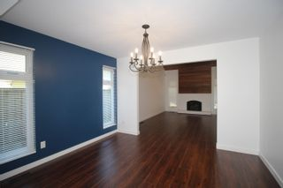Photo 5: 9437 ROMANIUK Place in Richmond: Woodwards House for sale : MLS®# R2614568