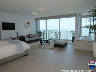 Photo 6: Luxury Penthouse in Q Tower, Panama City, Panama