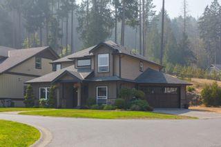 Photo 2: 2000 Duggan Pl in : Hi Bear Mountain House for sale (Highlands)  : MLS®# 877552