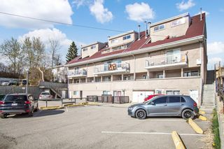 Photo 13: 13 3726 Centre Street NE in Calgary: Highland Park Apartment for sale : MLS®# A1104648
