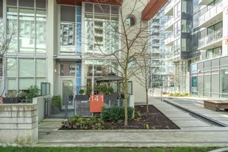 FEATURED LISTING: 141 1ST Avenue East Vancouver