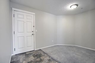 Photo 6: 7207 70 Panamount Drive NW in Calgary: Panorama Hills Apartment for sale : MLS®# A1135638
