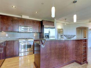Photo 11: 312 845 Dunsmuir Rd in : Es Old Esquimalt Condo for sale (Esquimalt)  : MLS®# 886583