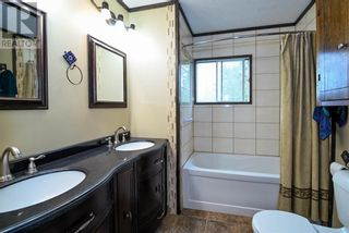 Photo 9: 315 1 Avenue in Drumheller: House for sale : MLS®# A1106452