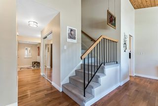 Photo 18: 64 Midpark Drive SE in Calgary: Midnapore Detached for sale : MLS®# A1082357