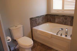 Photo 15: 1272 Alder Road in Cobourg: House for sale : MLS®# 512440564