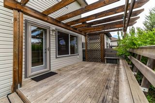 Photo 38: 1033 RUTHERFORD Place in Edmonton: Zone 55 House for sale : MLS®# E4249484