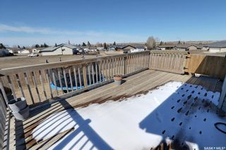 Photo 18: 9 Poplar Crescent in Birch Hills: Residential for sale : MLS®# SK851338