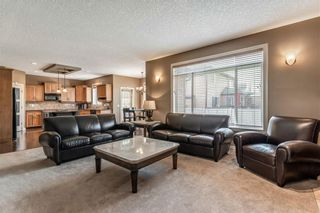 Photo 6: 114 PANATELLA Close NW in Calgary: Panorama Hills Detached for sale : MLS®# C4248345