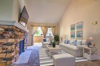 Photo 1: LA MESA Condo for sale : 2 bedrooms : 7740 Saranac Pl #30