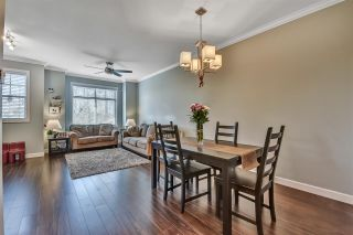 Photo 9: 38 7121 192 Street in Surrey: Clayton Townhouse for sale (Cloverdale)  : MLS®# R2540218