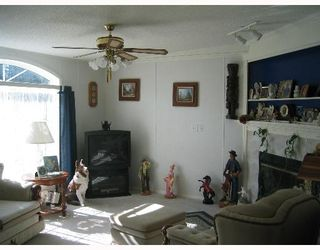 """Photo 2: 19450 CHIEF LK Road in Prince_George: N76CH Manufactured Home for sale in """"CHIEF LAKE"""" (PG Rural North (Zone 76))  : MLS®# N172232"""
