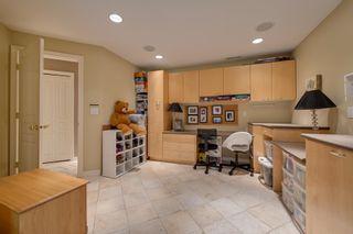Photo 31: 13708 79 Avenue in Edmonton: Zone 10 House for sale : MLS®# E4256732