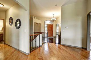 Photo 13: 1585 Merlot Drive, in West Kelowna: House for sale : MLS®# 10209520