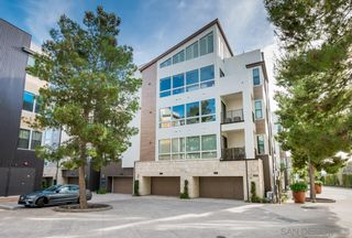 Photo 30: Condo for sale : 3 bedrooms : 8383 Distinctive Drive in San Diego