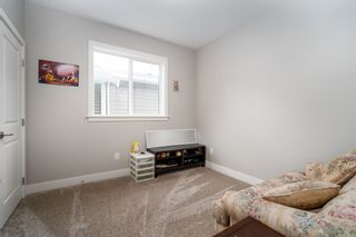 Photo 21: 478 FORT Street in Hope: Hope Center House for sale : MLS®# R2594922