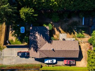 Photo 2: 434 Goldstream Ave in : Co Colwood Corners House for sale (Colwood)  : MLS®# 882935