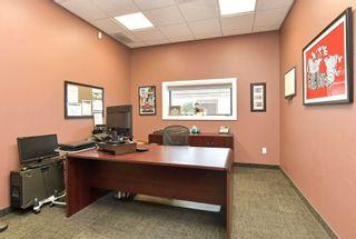 Photo 10: 15 Stewart Court: Orangeville Property for sale : MLS®# W5312634