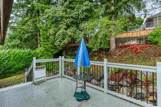 """Photo 6: 1618 WESTERN Drive in Port Coquitlam: Mary Hill House for sale in """"MARY HILL"""" : MLS®# R2404834"""