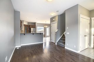 Photo 12: 66 Redstone Road NE in Calgary: Redstone Detached for sale : MLS®# A1071351