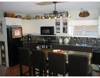 Photo 3: 3691 HUNT Street in Richmond: Steveston Villlage House for sale : MLS®# V705010