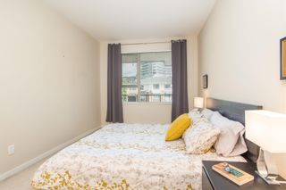 """Photo 12: 415 4728 DAWSON Street in Burnaby: Brentwood Park Condo for sale in """"Montage"""" (Burnaby North)  : MLS®# R2617965"""