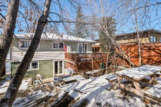 Photo 23: 3714 15 Street SW in Calgary: Altadore Detached for sale : MLS®# A1085620