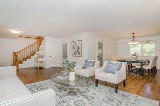 "Photo 7: 13723 18 Avenue in Surrey: Sunnyside Park Surrey House for sale in ""Ocean Park/ West Sunnyside"" (South Surrey White Rock)  : MLS®# R2598727"