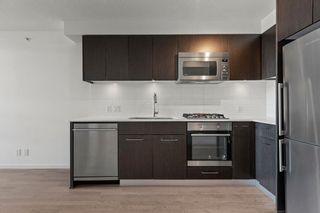 "Photo 6: 903 7733 FIRBRIDGE Way in Richmond: Brighouse Condo for sale in ""QUINTET"" : MLS®# R2605977"