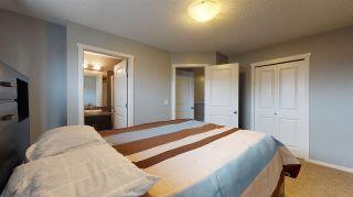 Photo 24: 123 603 WATT Boulevard in Edmonton: Zone 53 Townhouse for sale : MLS®# E4251485