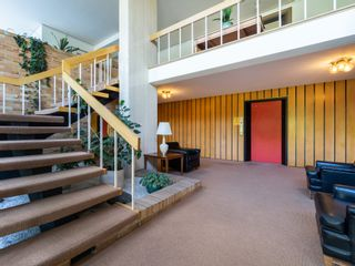 """Photo 26: 401 5926 TISDALL Street in Vancouver: Oakridge VW Condo for sale in """"OAKMONT PLAZA"""" (Vancouver West)  : MLS®# R2374156"""