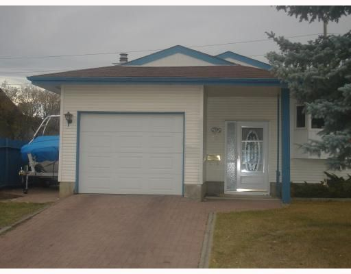Main Photo: 52 MAITLAND Green NE in CALGARY: Marlborough Park Residential Detached Single Family for sale (Calgary)  : MLS®# C3354758