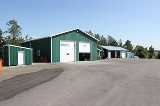 Photo 41: 28125 Highway 587: Rural Red Deer County Detached for sale : MLS®# A1141003
