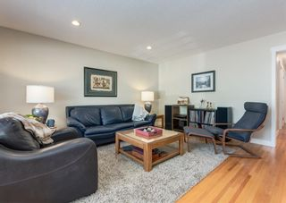 Photo 4: 8519 Ashworth Road SE in Calgary: Acadia Detached for sale : MLS®# A1123835