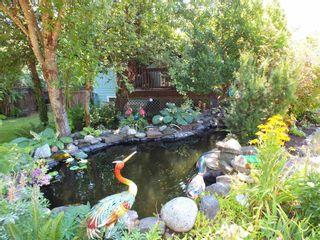 Photo 7: 65963 PARK Avenue in Hope: Hope Kawkawa Lake House for sale : MLS®# R2605889