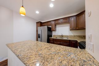 Photo 5: MISSION VALLEY Condo for sale : 1 bedrooms : 6394 Rancho Mission Rd. #103 in San Diego