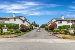 """Photo 33: 25 3055 TRAFALGAR Street in Abbotsford: Central Abbotsford Townhouse for sale in """"Glenview Meadows"""" : MLS®# R2611472"""