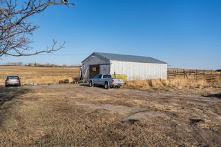 Photo 35: 240010 Rge Rd 255: Rural Wheatland County Detached for sale : MLS®# A1137862