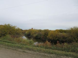 Photo 9: 55101 RR 270: Rural Sturgeon County Rural Land/Vacant Lot for sale : MLS®# E4265205