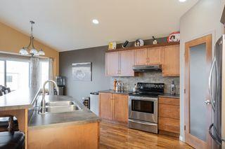 Photo 6: 11 Northport Bay in Winnipeg: Royalwood House for sale (2J)  : MLS®# 202102170