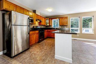 Photo 5: 11839 284 STREET in Maple Ridge: Whonnock House for sale : MLS®# R2373218