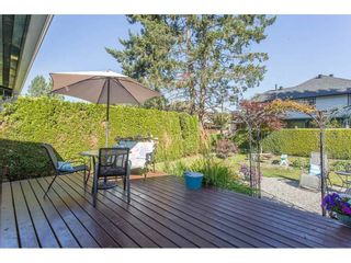 Photo 17: 23967 118TH Avenue in Maple Ridge: Cottonwood MR House for sale : MLS®# R2199339