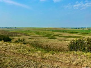 Photo 49: Unvoas Farm in Swift Current: Farm for sale (Swift Current Rm No. 137)  : MLS®# SK864766