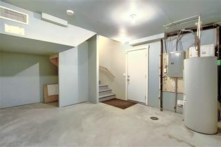Photo 15: 231 Mckenzie Towne Square SE in Calgary: McKenzie Towne Row/Townhouse for sale : MLS®# A1069933