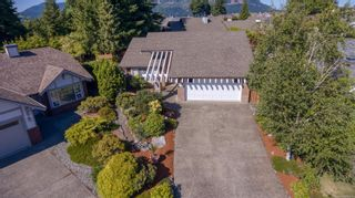 Photo 43: 3699 N Arbutus Dr in Cobble Hill: ML Cobble Hill House for sale (Malahat & Area)  : MLS®# 884712