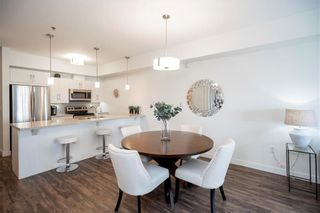 Photo 9: 204 10 Hill Grove Point in Winnipeg: Bridgwater Centre Condominium for sale (1R)  : MLS®# 202026193