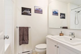 """Photo 24: 17 16260 23A Avenue in Surrey: Grandview Surrey Townhouse for sale in """"Morgan"""" (South Surrey White Rock)  : MLS®# R2567722"""