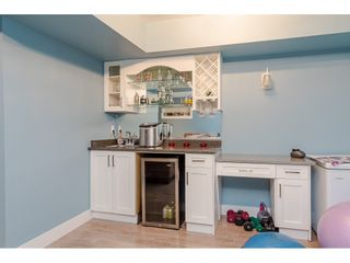 """Photo 17: 7817 211B Street in Langley: Willoughby Heights Condo for sale in """"Shaughnessy Mews"""" : MLS®# R2412194"""