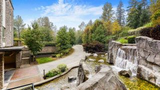 """Photo 20: 313 7418 BYRNEPARK Walk in Burnaby: South Slope Condo for sale in """"GREEN"""" (Burnaby South)  : MLS®# R2501039"""