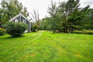 Photo 29: 603 Ashdale Road in Ashdale: 403-Hants County Residential for sale (Annapolis Valley)  : MLS®# 202121681